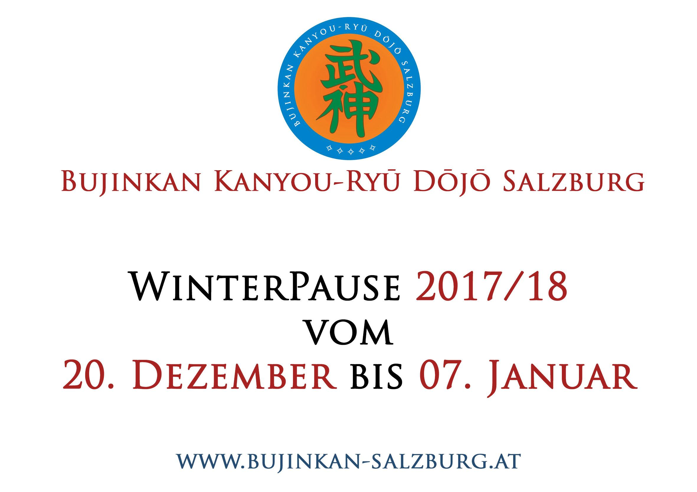 Winterpause1718