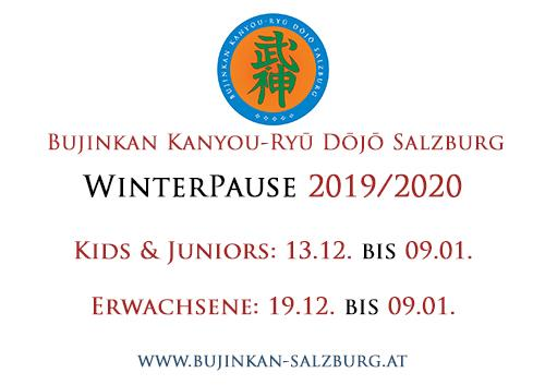 Winterpause1920sm