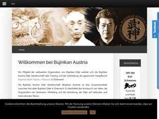 https://www.bujinkan-austria.at