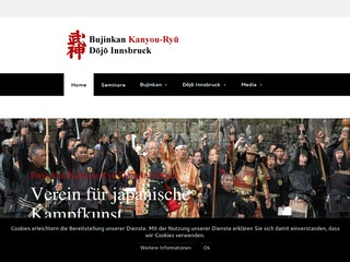 https://www.bujinkan-innsbruck.at